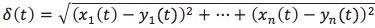 ekvation 1