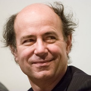 Frank Wilczek 2007. Photo: Kenneth C. Zirkel